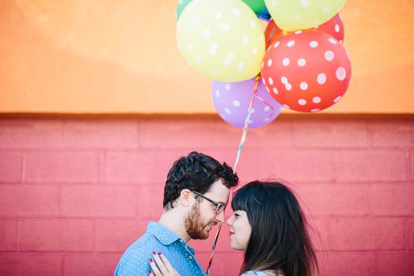 Pauline_Romain_Engagement_New_York_BrooklynBride_JeanLaurentGaudy_016