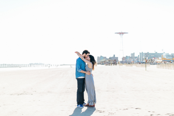 Pauline_Romain_Engagement_New_York_BrooklynBride_JeanLaurentGaudy_037