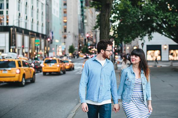 Pauline_Romain_Engagement_New_York_BrooklynBride_JeanLaurentGaudy_090