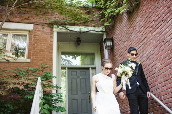 Toby+Ira_Wedding-123
