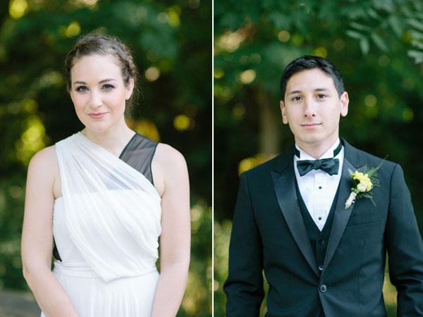 Toby+Ira_Wedding-172 copy