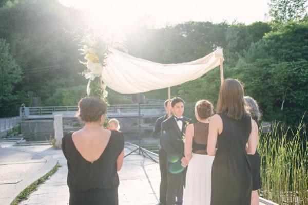 Toby+Ira_Wedding-205