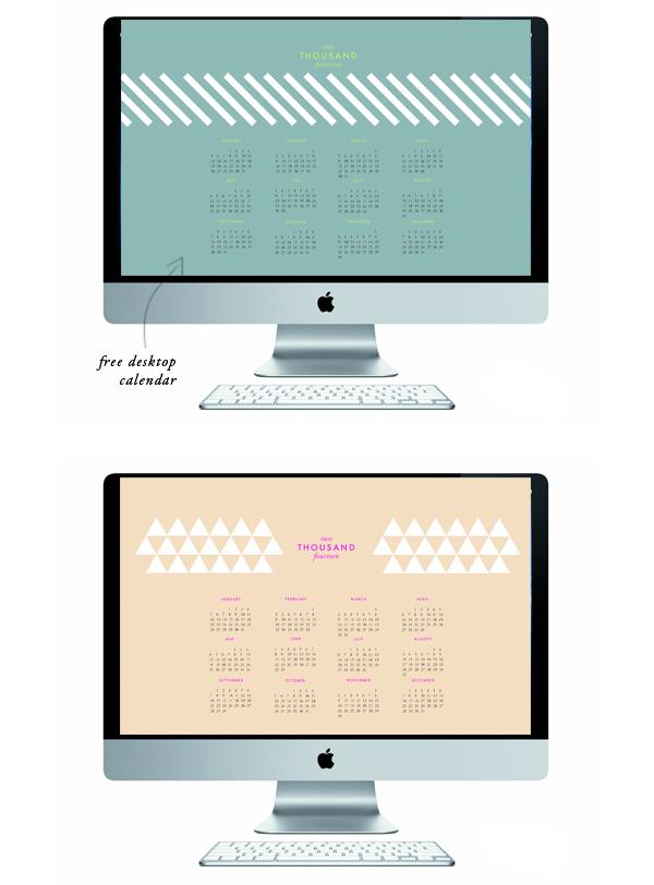 free-desktop-calendars-from-brooklyn-bride