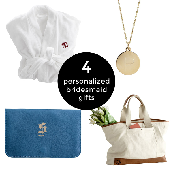 4-personalized-bridesmaid-gifts