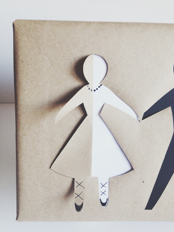 PAPER-DOLL-BRIDE