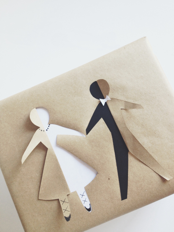 PAPER-DOLL-WRAPPING-BRIDAL