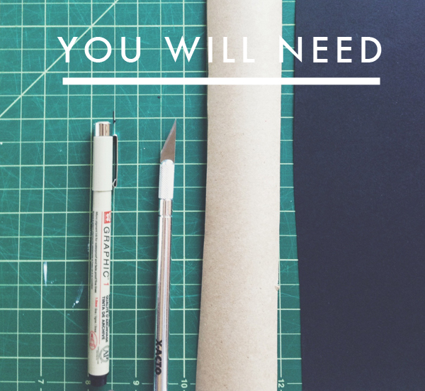 YOU-WILL-NEED