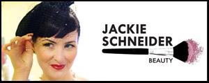 Jackie Schneider Beauty