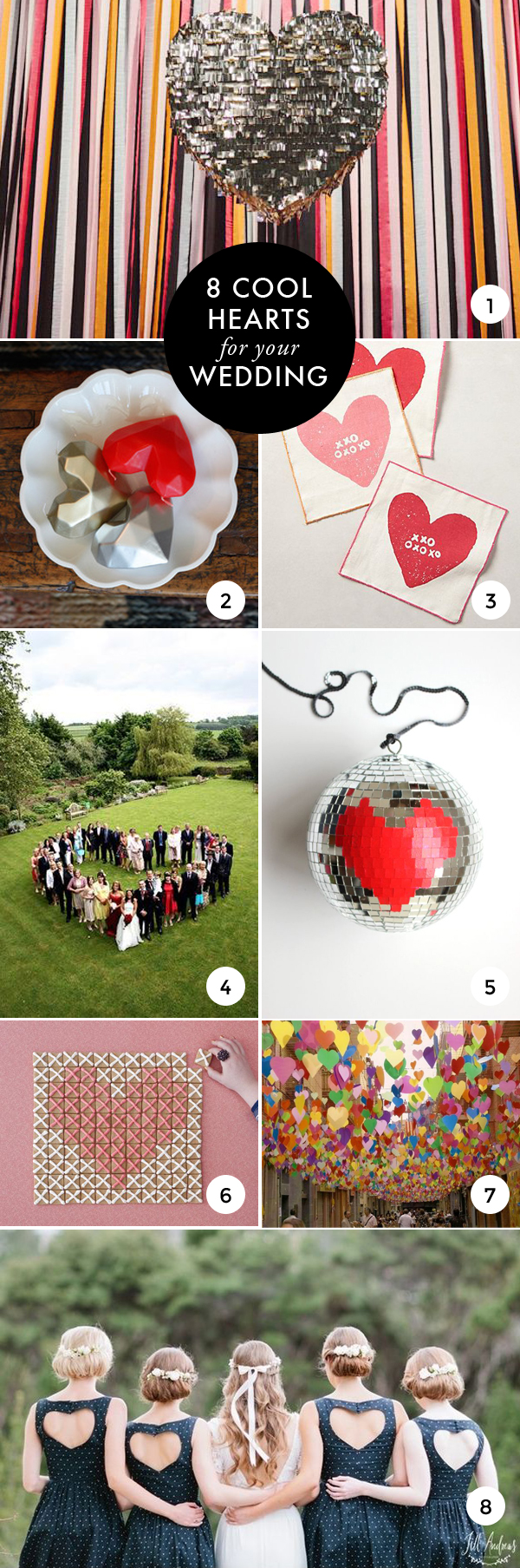 COOL-HEARTS-FOR-YOUR-WEDDING
