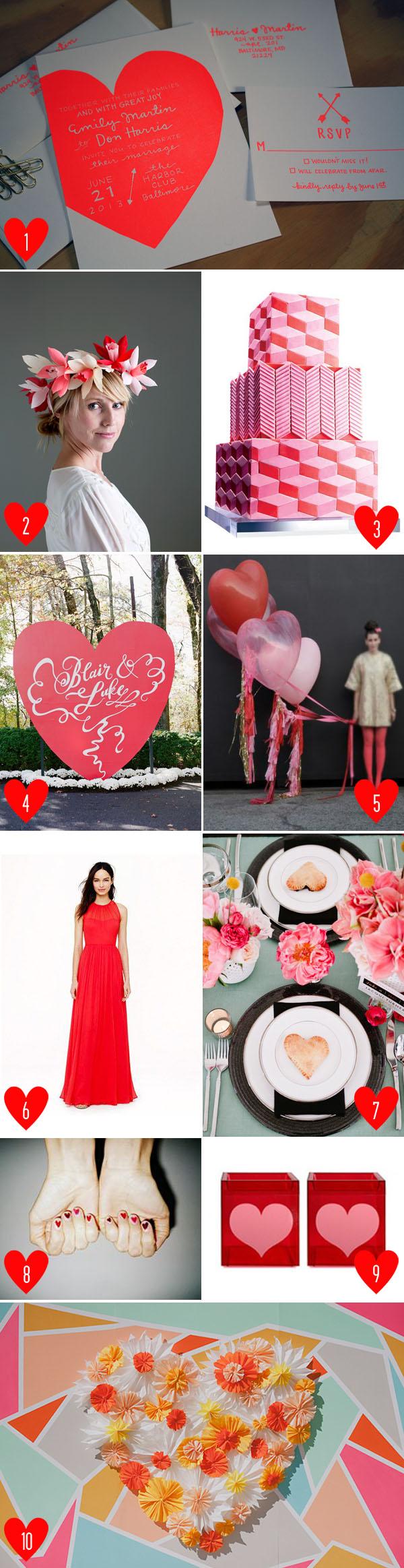 valentines day inspiration 3