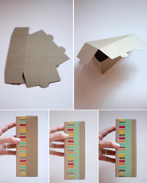 DECORATE-A-PIE-BOX