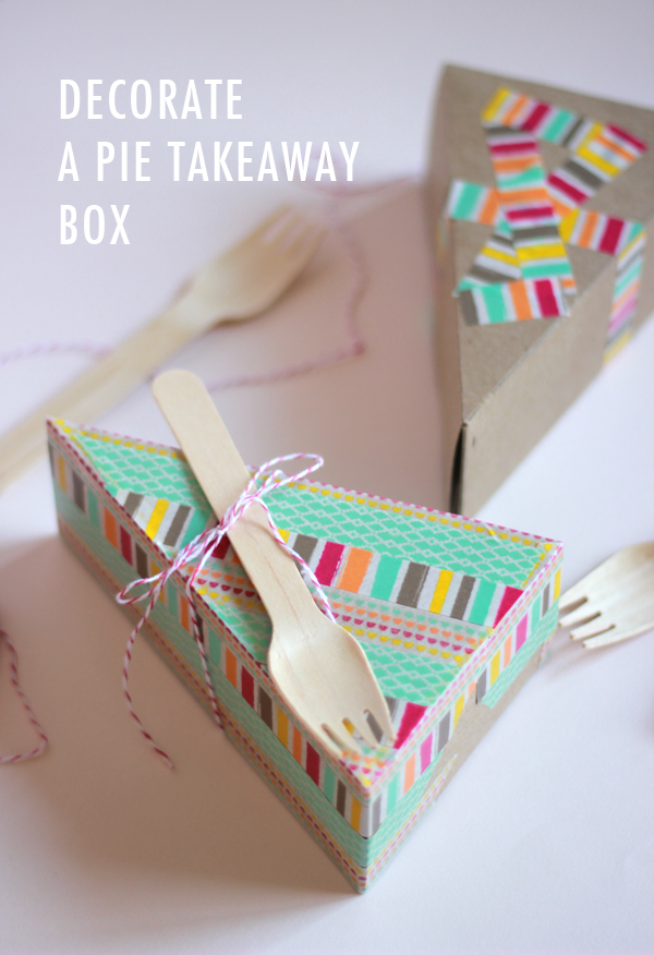 DECORATE-A-PIE-TAKEAWAY-BOX-WITH-WASHI-TAPE