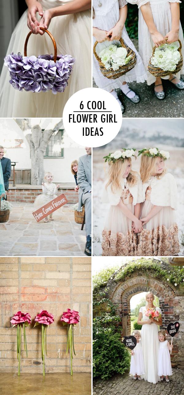 FLOWER-GIRL-IDEAS