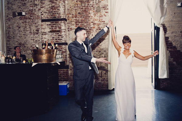 577_140517_Laura+Keith_8423