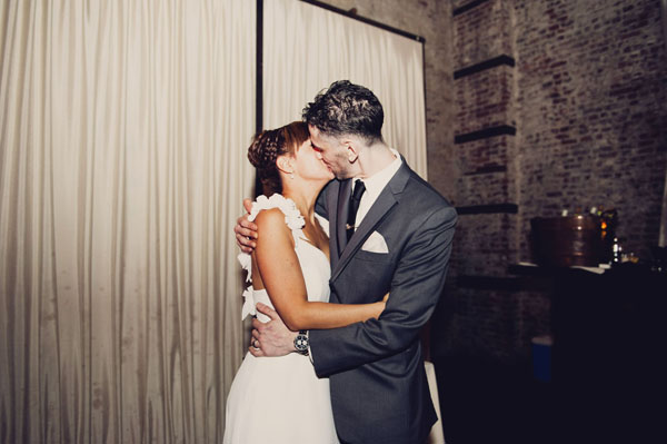 788_140517_Laura+Keith_9000