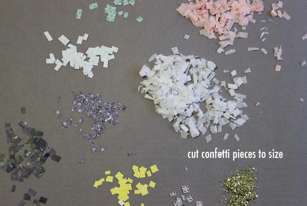 confettipieces