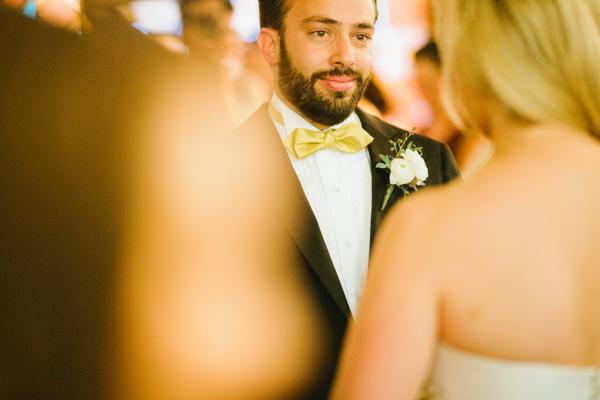 modernweddingphotography-105