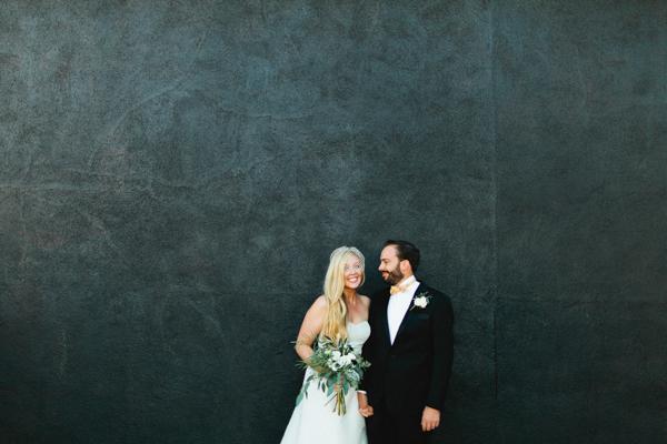 modernweddingphotography-112