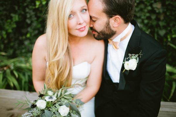 modernweddingphotography-125