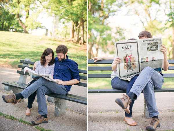 Ellis_Herman_Dyanna_Joy_Photography_AngelaandTomEngagement003_low