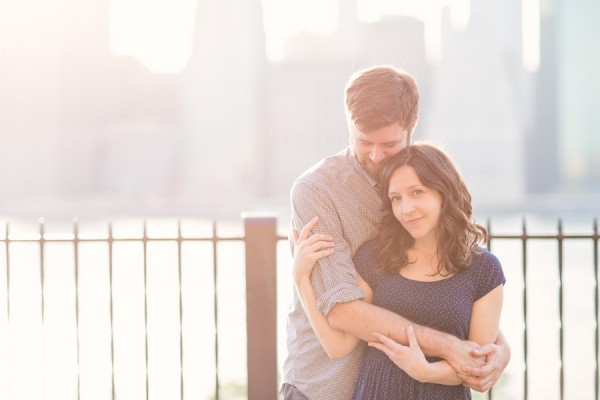 Ellis_Herman_Dyanna_Joy_Photography_AngelaandTomEngagement068_low