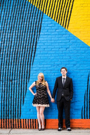 Kitzmiller_Holt_Cory_Ryan_Photography_KaseyJakeEngagementNYC058_low
