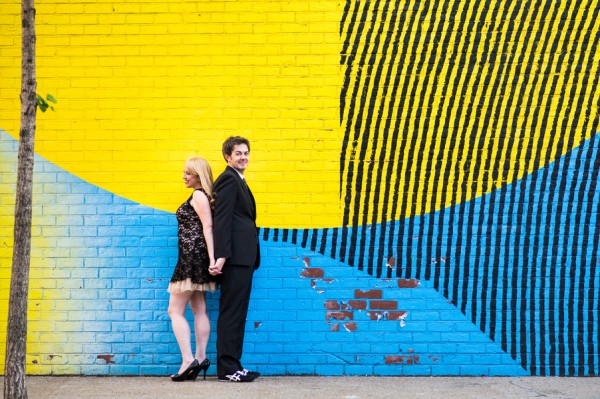 Kitzmiller_Holt_Cory_Ryan_Photography_KaseyJakeEngagementNYC092_low