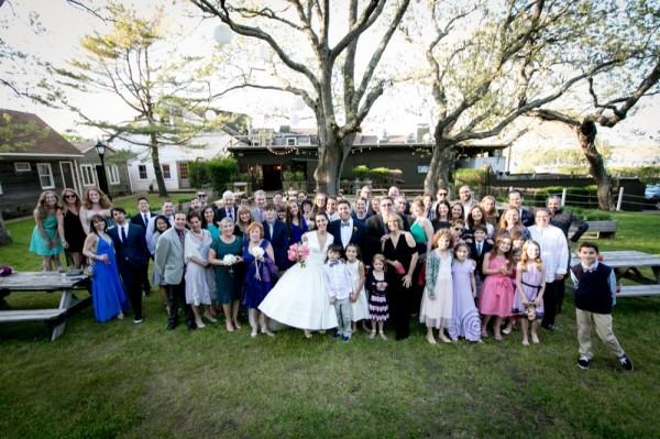 nautical_montauk_wedding_brookelyn_photography037