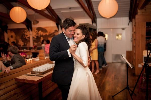 nautical_montauk_wedding_brookelyn_photography072