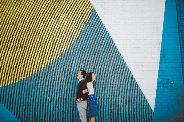 nycengagementphotography_ourloveisloud-9