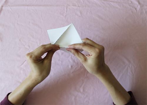 step2-folding