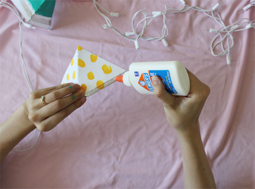 step4-glueing
