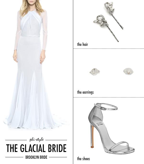 glacialbride