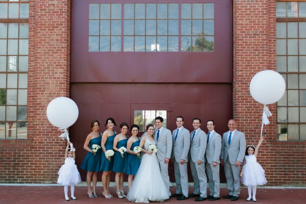 Pryor_Plato_Sarah_Bradshaw_Photography_00338MichaelRosewedding_low