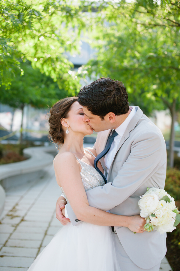 Pryor_Plato_Sarah_Bradshaw_Photography_00930MichaelRosewedding_low