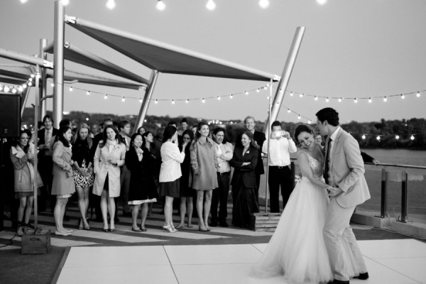 Pryor_Plato_Sarah_Bradshaw_Photography_01130MichaelRosewedding_low