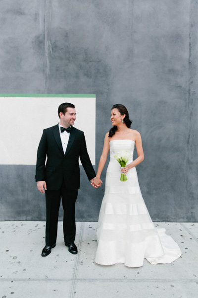 Sasithon Photography Wythe Hotel Wedding E+H0024