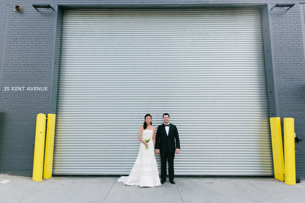 Sasithon Photography Wythe Hotel Wedding E+H0032
