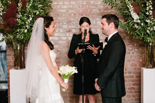 Sasithon Photography Wythe Hotel Wedding E+H0044