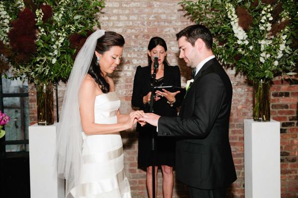 Sasithon Photography Wythe Hotel Wedding E+H0047