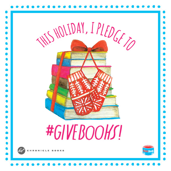 chroniclebooks-givebooks