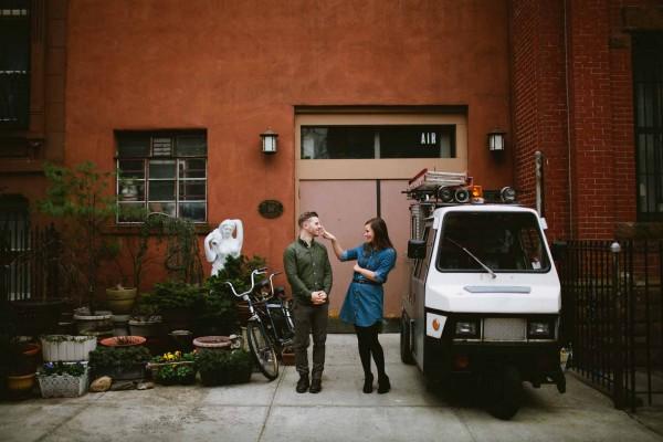 engagementphotography_ourloveisloud-1-2