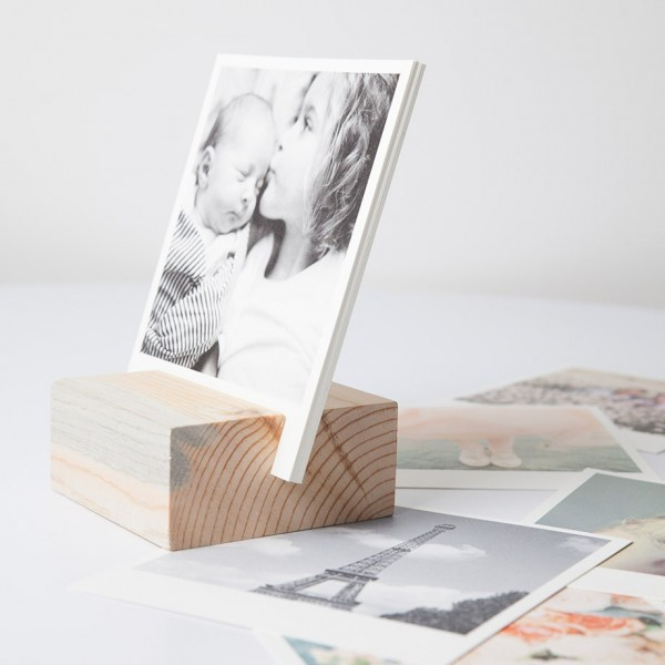 _wood_block_prints_11