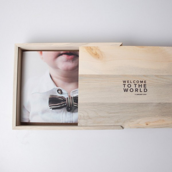 _wooden_box_10