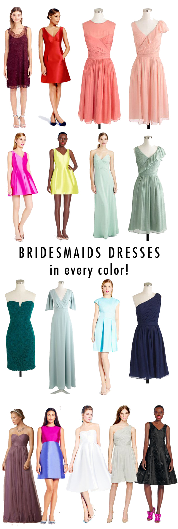 bridesmaids-dresses-in-every-color