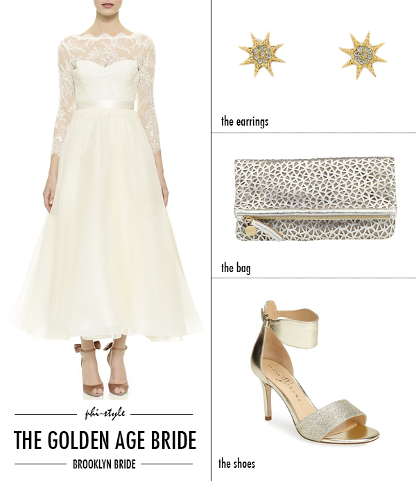 goldenagebride
