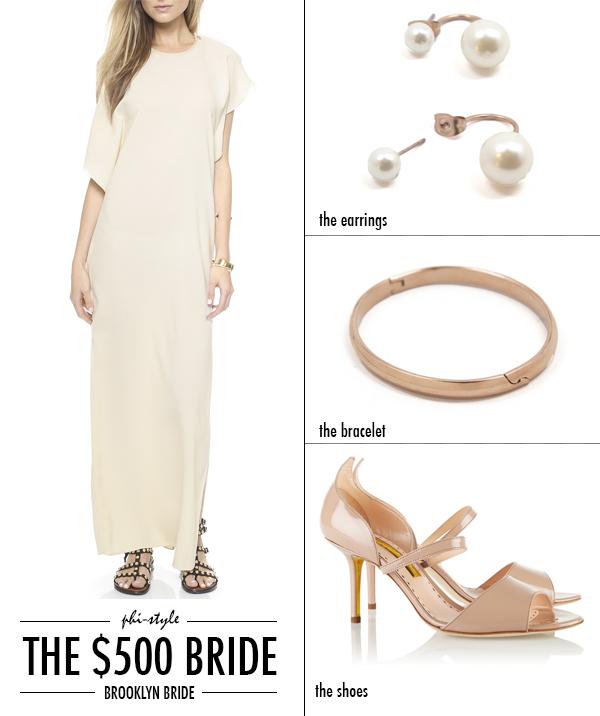 $500bride18