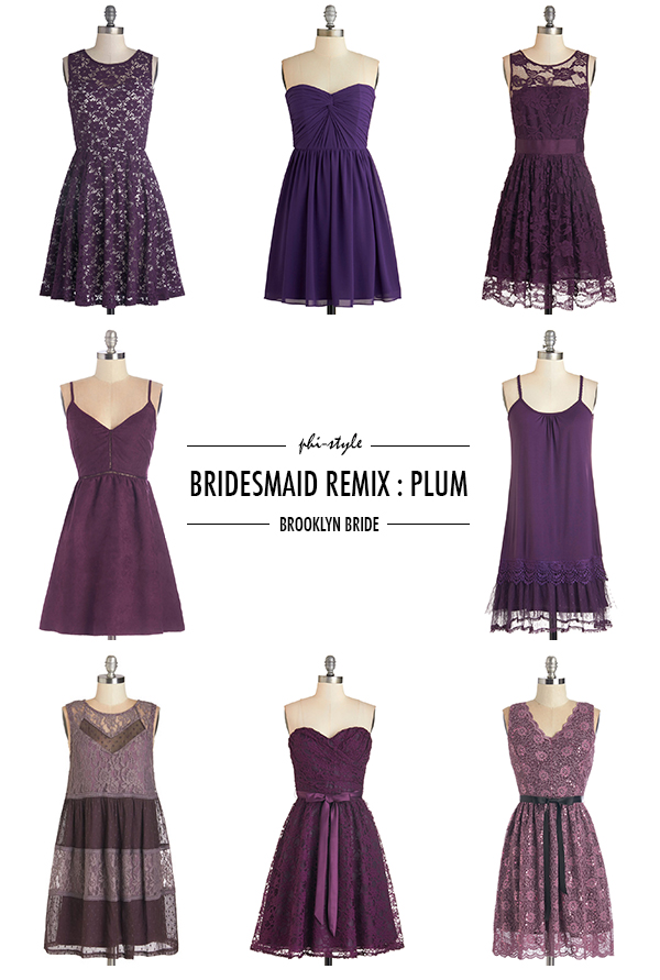 bridemaidremixplum