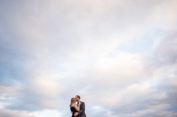 e_e_leila_brewster_photography_nycengagementphotographerleilabrewsterphotography102_low