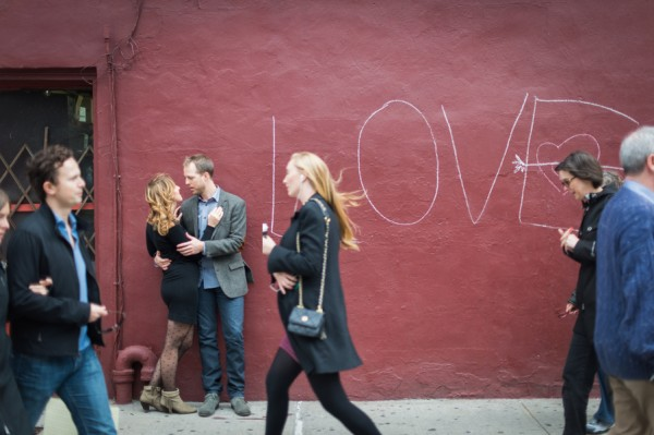 e_e_leila_brewster_photography_nycengagementphotographerleilabrewsterphotography14_low